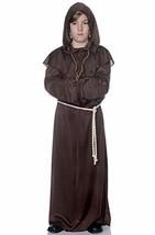 Underwraps Child Mulk Costume Medium - £19.93 GBP