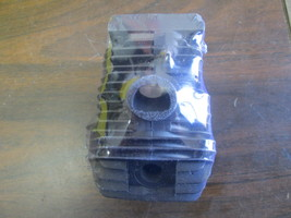 PS250, Forester, Cylinder Assembly, Replaces Stihl 1123 020 1209 - $89.99