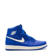Nike - Jordan1retro - £142.90 GBP