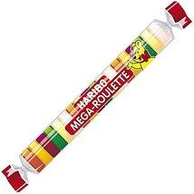 Haribo Mega Roulette - $37.87