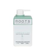 Roots Professional Imperium Hair Stimulating Conditioner, 10oz - $39.00
