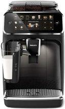 Philips EP5441/50 Serie 5400 -Cafetera superautomática, 12 variedades de café, T - $1,899.00