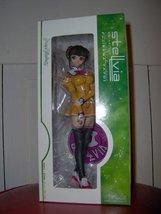Stellvia Fujisawa Yayoi 1/7th Scale Figure - $58.82