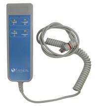 Fits Earthlite TH2-5023-003 Massage Table Télécommande - $354.98