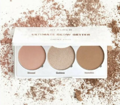 RealHer Ultimate Glow Getter Cheek Trio - $14.82