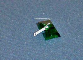 NEEDLE STYLUS for AIWA AN-6 Panasonic EPS-270 EPS-290 EPS 52 53 56 706-D7 image 4