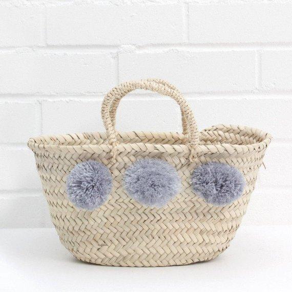 Women's handbag , handbag