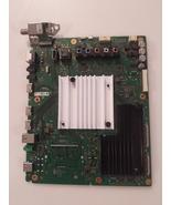 Sony KD-75X780F Main Board  A2201034A BCH  - $115.25