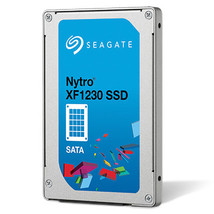 "Seagate XF1230-1A1920 internal solid state drive 2.5"" 1920 GB Serial ATA... - $1,150.09"