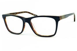 Computer Eyeglasses with Blue Light Cut  lens VLV A150 C1 by Verona Love - $27.08