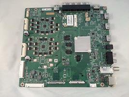 Vizio Y8386392S Main Board for M602I-B3 0160CAP07100 1P-0141X01-4010