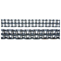 Melling Engine Timing Chain-Stock 3DR106 For Mazda 626 B2000 B1800 Ford ... - $26.50