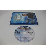 EWTN Live DVD Global Catholic Network Scott Hahn 12/03/2014 Christmas - $12.99