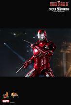 Iron man 3 mark xxxiii silver centurion 5 thumb200