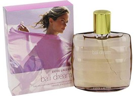 Estee Lauder Bali Dream Perfume 1.7 Oz Eau De Parfum Spray image 6