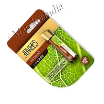 Jovees Almond Lip Care Feel And Appearance of Your Lips 4gms - $6.30