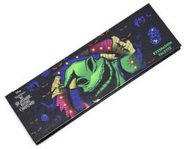 Disney The Nightmare Before Christmas Oogie Boogie 12 Shade Eyeshadow Pa... - $31.18