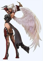 Lineage II Kamael 1/7 PVC figure Max Factory from Japan - $205.92