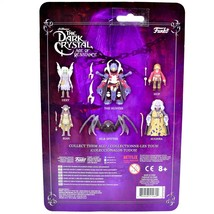 Funko Jim Henson's The Dark Crystal Age of Resistance Rian Action Figure image 2
