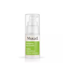 Murad Renewing Eye Cream 0.5oz