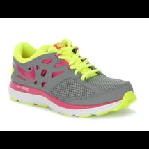 Nike Shoes Dual Fusion Lite GS, 599295005 - $125.00