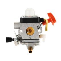 Carburetor for Stihl FS100 FS100R FS110 FS110R FS110X FS110RX FS100RX FS... - $29.95
