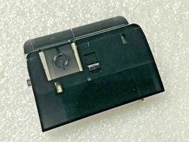 BN96-45912A SAMSUNG IR SENSOR POWER BUTTON  (45912A) ASSY FOR MULTIPLE M... - $8.86