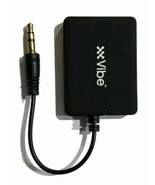 Hands Free Wireless Receiver w/3.5 mm AUX Connection - $5.77