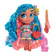 Hairdorables Doll Series 3 - Noah - $48.39