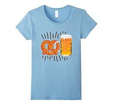 Womens-Beer-Pretzel-Best-Friends Men - $16.99+