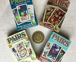 Pairs artists gift pack thumb155 crop