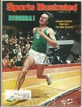 1979 Sports Illustrated Boston Red Sox Daytona 500 Richard Petty Horse R... - $2.50