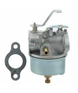 Replaces John Deere Model 624 Tiller Carburetor - $28.79