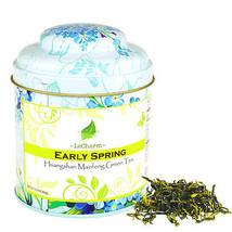 LeCharm Early Spring Huangshan Maofeng Green Tea 65g/ 2.3 oz - $15.79