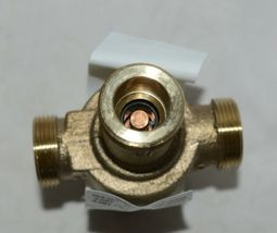 Watts Thermostatic Mixing Valve 0559116 1/2 Inch Domestic Hot Water Systems image 4