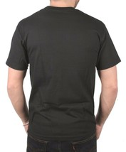 CLSC Classic The Poors Men's Black Poor Sports Strange T-Shirt NWT image 2