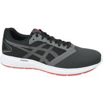 Asics Shoes Patriot 10, 1011A131024 - $129.00+