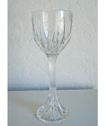 Mikasa Park Lane Wine Hock - $30.88