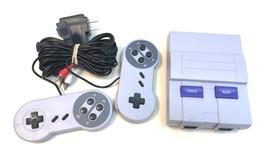 Nintendo System Hst-869 - $49.00