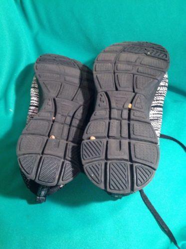 Skechers Women's 8M Memory Foam Flex Sole and 50 similar items
