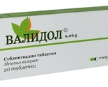 Validol  2  thumb155 crop
