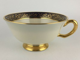 Lenox Barclay Cup ( only )  - $8.00