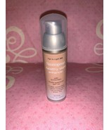 Neutrogena Healthy Skin Enhancer Sheer Tint  SPF 20 Fair To Light 7/17 - $10.79