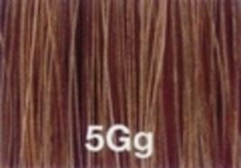 Redken Color Fusion - 5Gg - 2.1 oz - $12.99