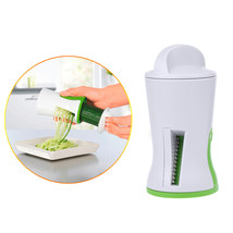 VKTECH Vegetable Fruit carrot 2-Blade Process Device Peeler - $15.95