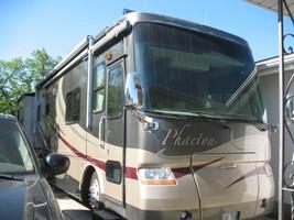 2006 Tiffin Phaeton QDH, Diesel Motor Coach For Sale In Winnepeg, MB R3K 0A6 image 1