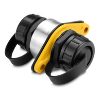 Garmin RJ45 Marine Network Cable PoE Isolation Coupler - $69.78