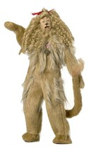 "Tonner The Cowardly Lion 17"" Doll Wizard of Oz w/Yellow Brick Road Stand... - $169.95"