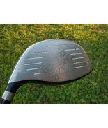 PING G2 460cc DRIVER 10° REGULAR FLEX TFC 100 D GRAPHITE R-FLEX SHAFTGOL... - $59.39