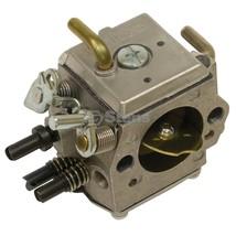 OEM Walbro Carburetor Fits HD19 HD191 11271200650 Some 029 039 MS290 MS310 MS390 - $57.02